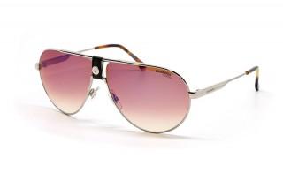 Солнцезащитные очки CCL CARRERA 1033/S 01063A8 - linza.com.ua