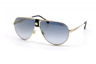Солнцезащитные очки CCL CARRERA 1033/S 2M2631V - linza.com.ua