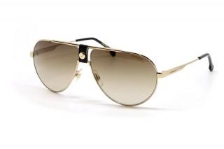 Солнцезащитные очки CCL CARRERA 1033/S J5G63HA - linza.com.ua