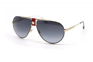 Солнцезащитные очки CCL CARRERA 1033/S Y11639O - linza.com.ua