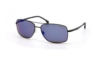 Солнцезащитные очки CCL CARRERA 8040/S 80760XT - linza.com.ua