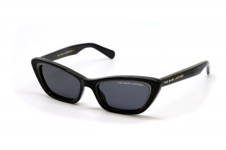 Солнцезащитные очки JAC MARC 499/S NS851IR - linza.com.ua