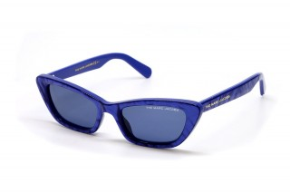 Солнцезащитные очки JAC MARC 499/S S9251KU - linza.com.ua