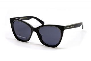 Солнцезащитные очки JAC MARC 500/S NS854IR - linza.com.ua