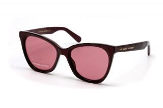 Солнцезащитные очки JAC MARC 500/S S93544S - linza.com.ua