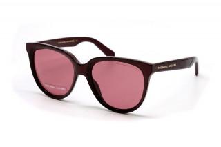 Солнцезащитные очки JAC MARC 501/S S93544S - linza.com.ua