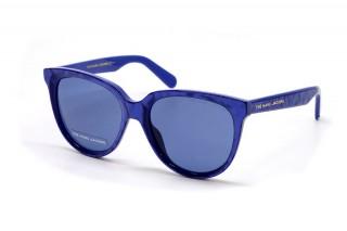 Солнцезащитные очки JAC MARC 501/S S9254KU - linza.com.ua