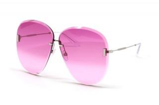 Солнцезащитные очки JAC MARC 519/S 010709R - linza.com.ua
