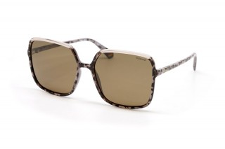 Солнцезащитные очки PLD PLD 6128/S XLT59SP - linza.com.ua