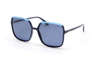 Солнцезащитные очки PLD PLD 6128/S PJP59C3 - linza.com.ua