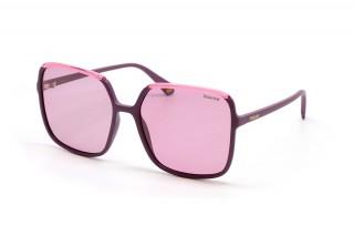 Солнцезащитные очки PLD PLD 6128/S A30590F - linza.com.ua