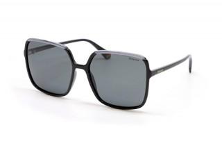 Солнцезащитные очки PLD PLD 6128/S 08A59M9 - linza.com.ua