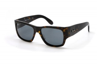 Солнцезащитные очки RB 2187 902/R5 54 - linza.com.ua
