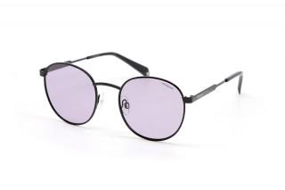 Солнцезащитные очки PLD PLD 2053/S 1X251KL - linza.com.ua