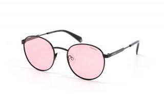 Солнцезащитные очки PLD PLD 2053/S 71C510F - linza.com.ua