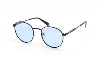 Солнцезащитные очки PLD PLD 2053/S OY451C3 - linza.com.ua