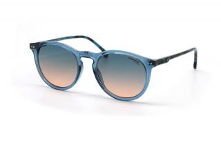 Солнцезащитные очки CAR CARRERA 2006T/S MR850TH - linza.com.ua