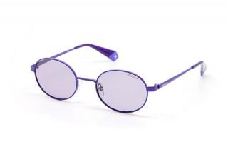 Солнцезащитные очки PLD PLD 6066/S B3V51KL - linza.com.ua