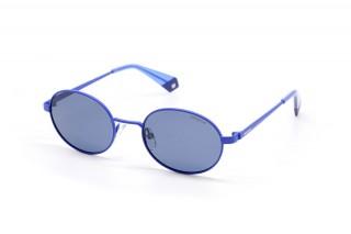 Солнцезащитные очки PLD PLD 6066/S PJP51C3 - linza.com.ua