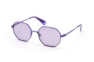 Солнцезащитные очки PLD PLD 6067/S B3V53KL - linza.com.ua