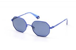 Солнцезащитные очки PLD PLD 6067/S PJP53C3 - linza.com.ua