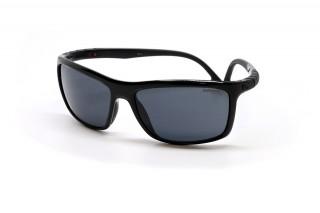 Солнцезащитные очки CCL HYPERFIT 12/S 80762IR - linza.com.ua