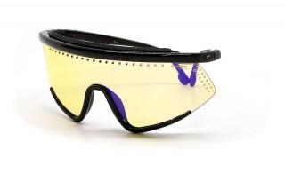 Солнцезащитные очки CCL HYPERFIT 10/S 71C99CU - linza.com.ua