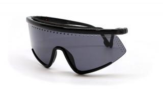 Солнцезащитные очки CCL HYPERFIT 10/S 80799IR - linza.com.ua