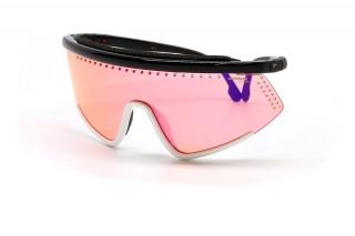 Солнцезащитные очки CCL HYPERFIT 10/S 80S99UZ - linza.com.ua