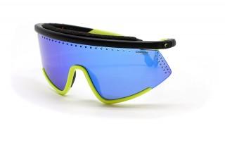 Солнцезащитные очки CCL HYPERFIT 10/S BHP99Z0 - linza.com.ua