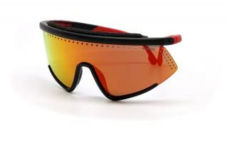 Солнцезащитные очки CCL HYPERFIT 10/S BLX99UZ - linza.com.ua