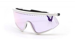 Солнцезащитные очки CCL HYPERFIT 10/S D4Q99TE - linza.com.ua