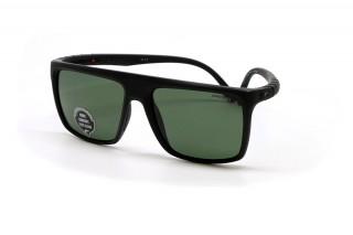 Солнцезащитные очки CCL HYPERFIT 11/S 00357UC - linza.com.ua