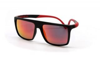 Солнцезащитные очки CCL HYPERFIT 11/S BLX57UZ - linza.com.ua