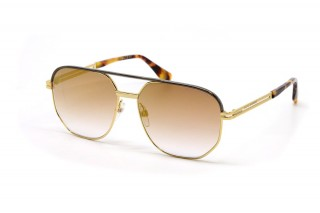 Солнцезащитные очки JAC MARC 469/S 06J58JL - linza.com.ua