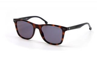 Солнцезащитные очки CAR CARRERA 2022T/S 05L51XT - linza.com.ua