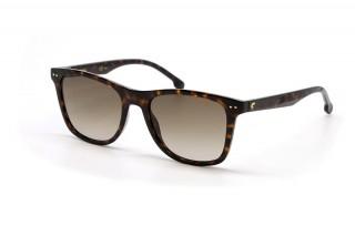 Солнцезащитные очки CAR CARRERA 2022T/S 08651HA - linza.com.ua