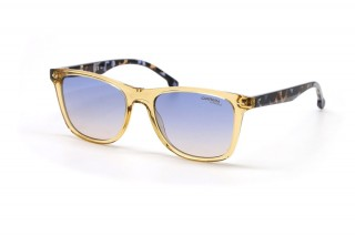 Солнцезащитные очки CAR CARRERA 2022T/S 40G51UY - linza.com.ua