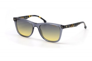 Солнцезащитные очки CAR CARRERA 2022T/S KB751AE - linza.com.ua
