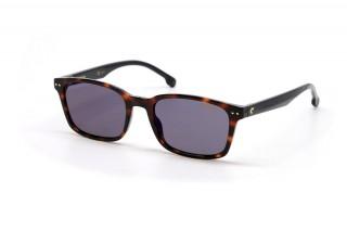 Солнцезащитные очки CAR CARRERA 2021T/S 05L50XT - linza.com.ua