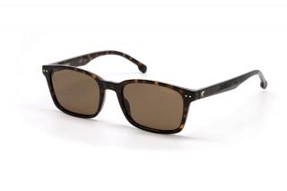 Солнцезащитные очки CAR CARRERA 2021T/S 0865070 - linza.com.ua