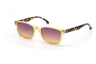 Солнцезащитные очки CAR CARRERA 2021T/S 40G50DG - linza.com.ua