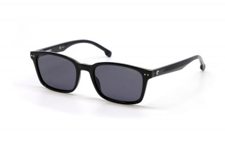 Солнцезащитные очки CAR CARRERA 2021T/S 80750IR - linza.com.ua