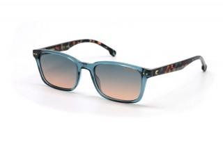 Солнцезащитные очки CAR CARRERA 2021T/S MR850TH - linza.com.ua