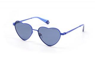 Солнцезащитные очки PLD PLD 6124/S PJP54C3 - linza.com.ua