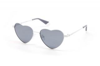 Солнцезащитные очки PLD PLD 6124/S VK654EX - linza.com.ua