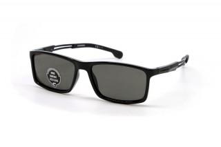 Солнцезащитные очки CCL CARRERA 4016/S 80755M9 - linza.com.ua