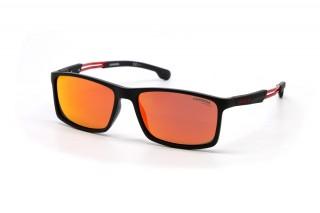 Солнцезащитные очки CCL CARRERA 4016/S BLX55UZ - linza.com.ua