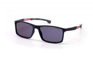 Солнцезащитные очки CCL CARRERA 4016/S FLL55XT - linza.com.ua