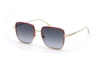 Солнцезащитные очки JAC MARC 477/S 6K3519O - linza.com.ua